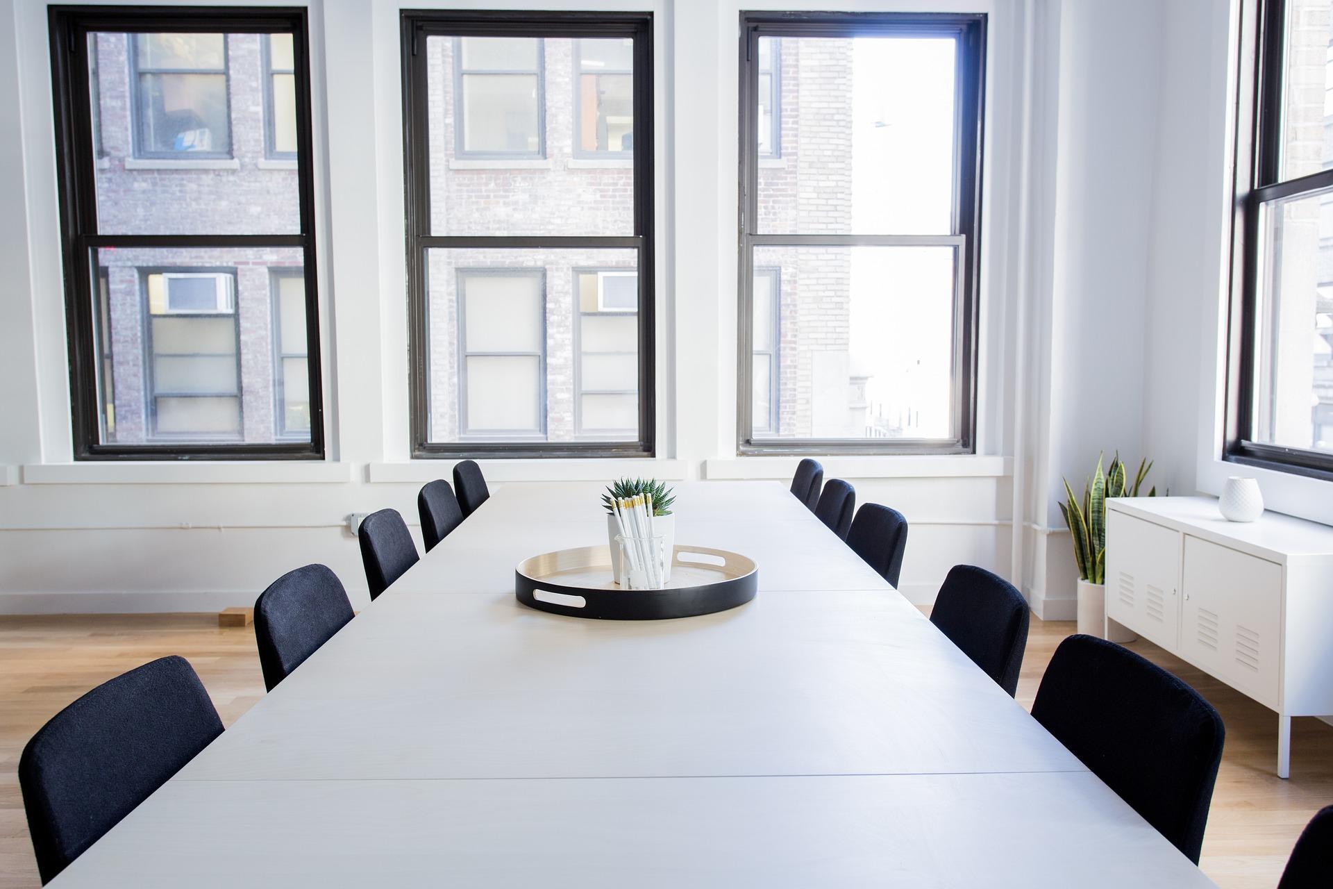 Mediation in der niedersächsischen Arbeitsgerichtsbarkeit