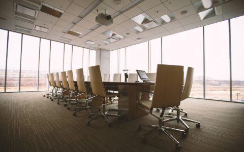 Paritätische Schlichtungskommissionen im Arbeitsrecht