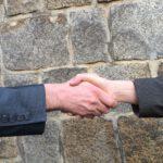 Einwendungen gegen die Kostenerstattung in Schiedsgerichtsverfahren