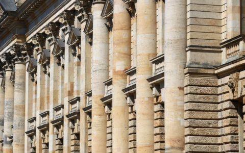 Obligatorische Streitschlichtung in der Insolvenz