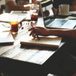 Schiedsklausel - und die unwirksame Kompetenz-Kompetenz-Klausel