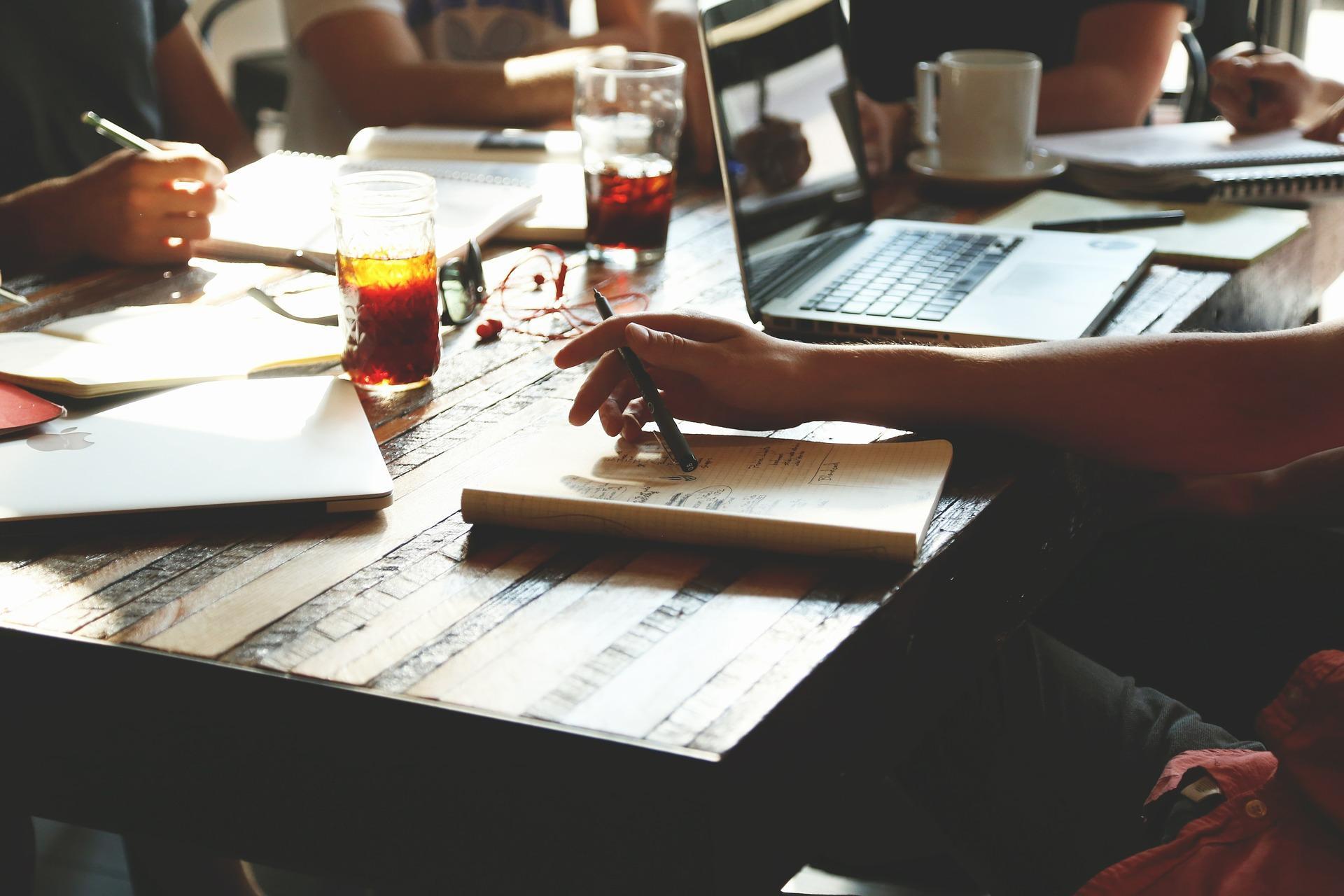 Schiedsklausel – und die unwirksame Kompetenz-Kompetenz-Klausel
